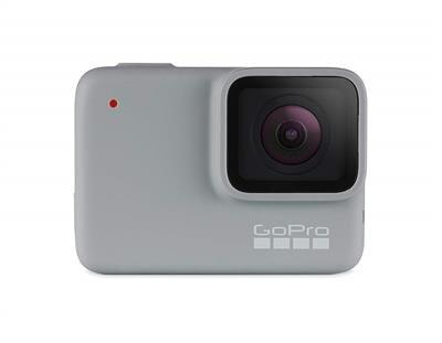 DJI GoPro Hero White 2