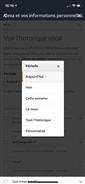 Amazon Alexa Echo Configuration