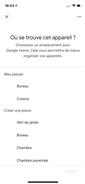 Google Home Assistant Configuration 2018