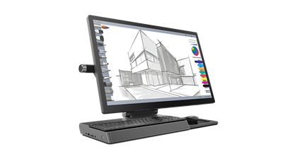 Dell Yoga A940