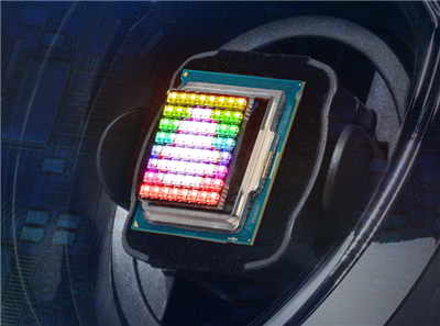 iBrite CPU 1er avril 2019