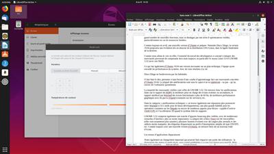 Ubuntu 19.04 Disco Dingo