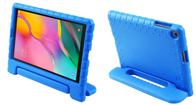 Tablette enfants Galaxy Tab A