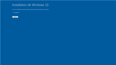 Windows 7 migration 10