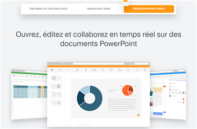 kDrive OnlyOffice