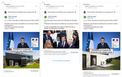 Facebook 2 Min Ecologie