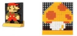 S-Mario Bros