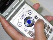 telephone libre1