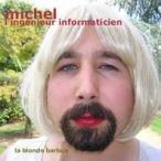 Michel ingénieur informaticien