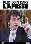 lafesse