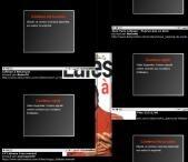 myspace lafesse