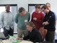 OLPC microsoft