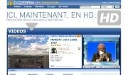 Dailymotion HD Videos Star