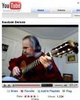 youtube haute qualité video &fmt=6