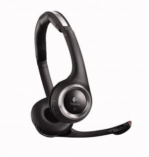 casque clearchat pc wireless