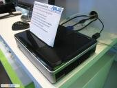 Asus EP20 ordinateur bureau CeBIT