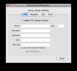 mac logiciels