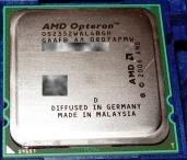 Phenom B3 AMD