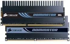 Corsair 2000 MHz EPP 2.0
