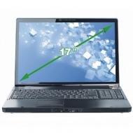 Lenovo IdeaPad Y710-1 Auchan