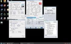 Radeon HD Trinity