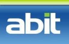 Abit Logo