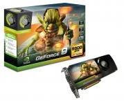 9800GTX EXO Edition