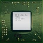 Chrome 4300E S3