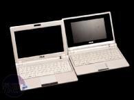EEE PC Asus 900