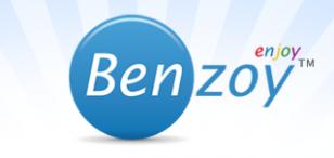 Benzoy