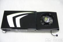 GT200 GTX 280 GeForce NVIDIA