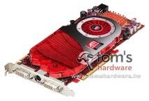 Radeon HD 4870 4850