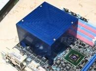 Nehalem X58 Intel