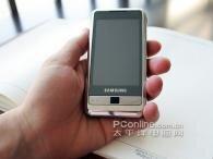 samsung omni SGH-i900 iphone smartphone