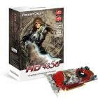 Radeon HD 4850 PowerColor