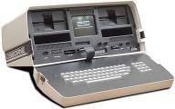 Osborne1 plus vieil ordinateur portable au monde 1