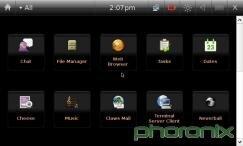 Ubuntu MID 8.04