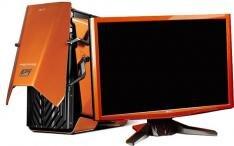 Acer Predator G24