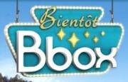 Bouygues Telecom Bbox