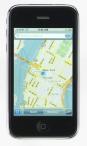 iphone 9h42