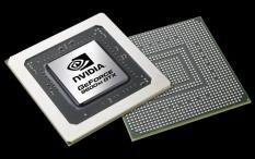 NVIDIA GeForce 9M