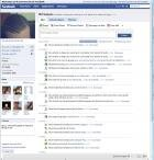 facebook nouveau
