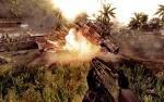 Crysis Warhead Crytek