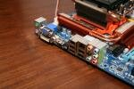 790GX Gigabyte DS4H