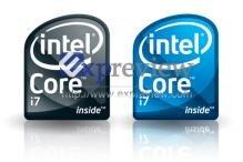 Core i7 Nehalem