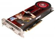 Radeon HD 4870X2