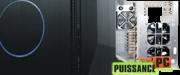 Lian Li PC-B25 boitier Puissance-PC