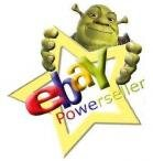 powerseller ebay