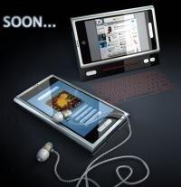 01 Phone T3 Future Publishing
