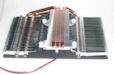 Connect3D Radeon 4870 4850